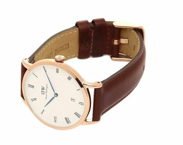 Daniel Wellington 1100DW Men's Watch