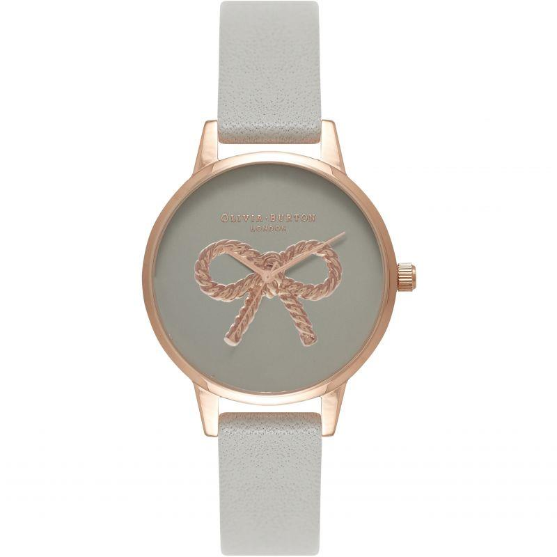 Olivia Burton OB16VB04 Ladies Watch