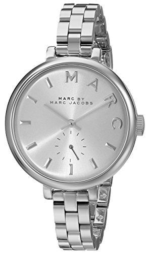 Marc Jacobs MBM3362 Ladies Watch
