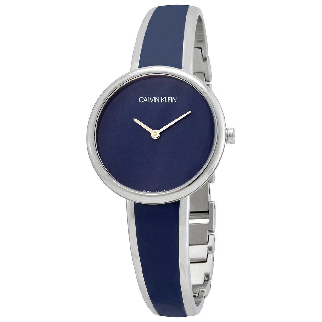 Calvin Klein K4E2N11N Ladies Watch