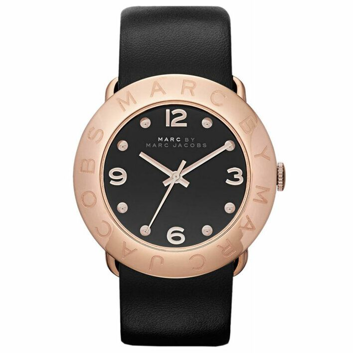 Marc by Marc MBM1225 Women's Watch