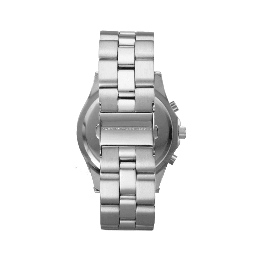 Marc Jacobs MBM3100 - Wristwatch for Women