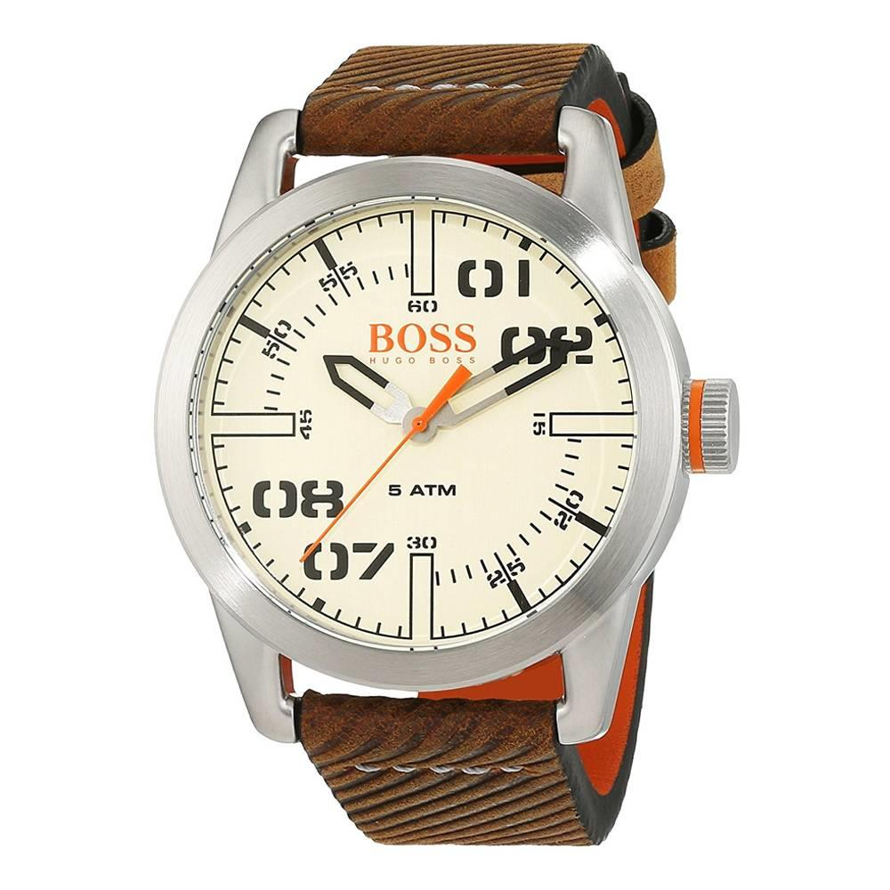 Hugo Boss 1513418 Men's Watch