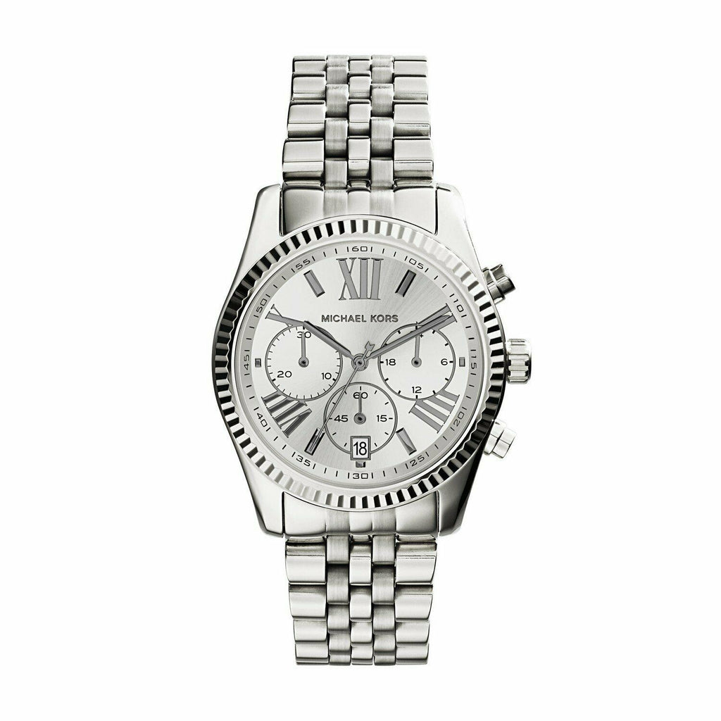 Michael Kors MK5555 Ladies Watch