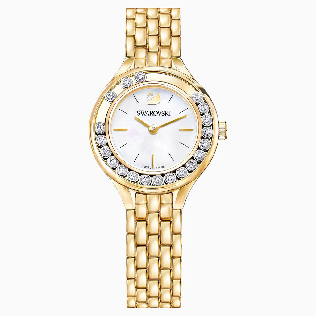 Swarovski 5242895 Ladies  Watch