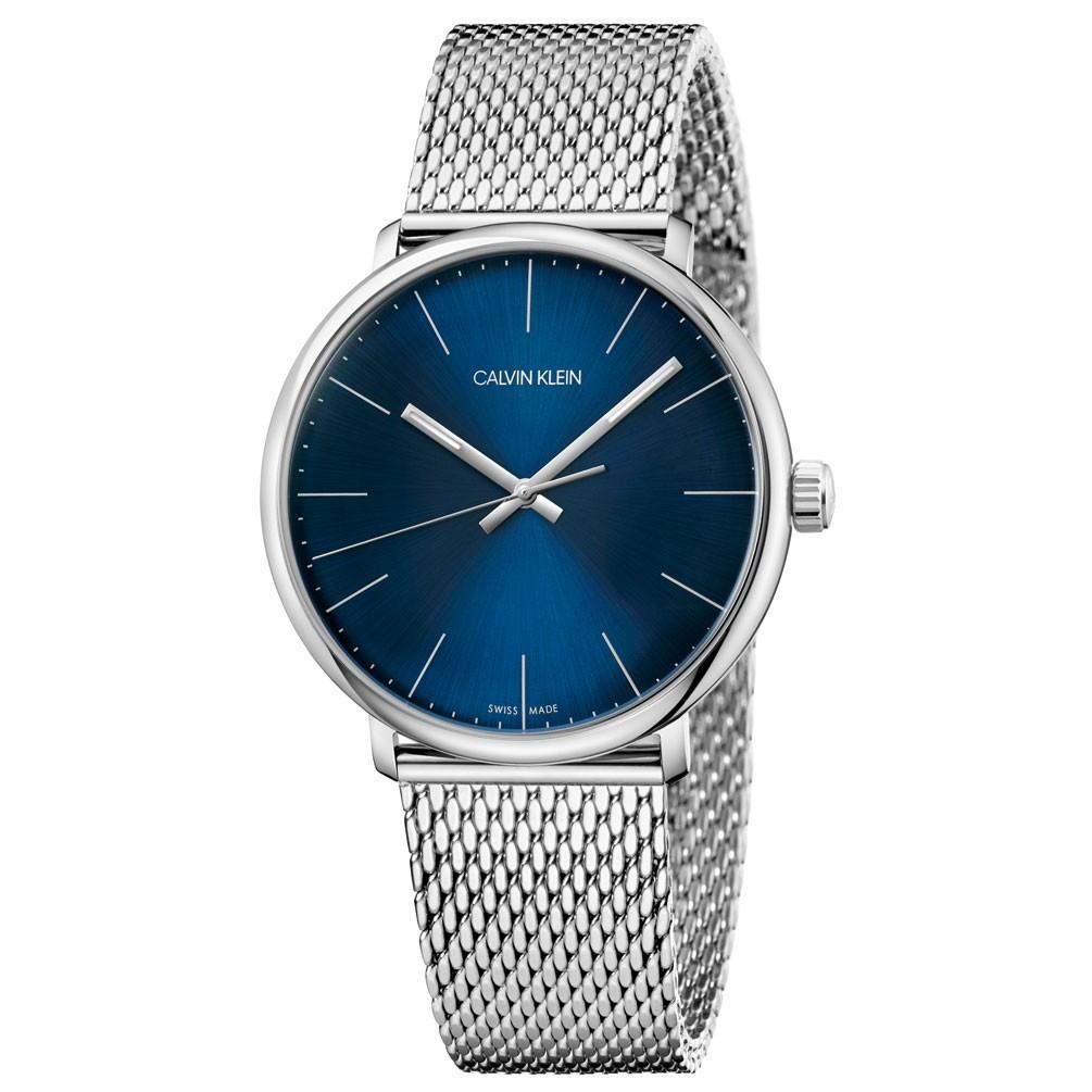 Calvin Klein K8M2112N Ladies Watch
