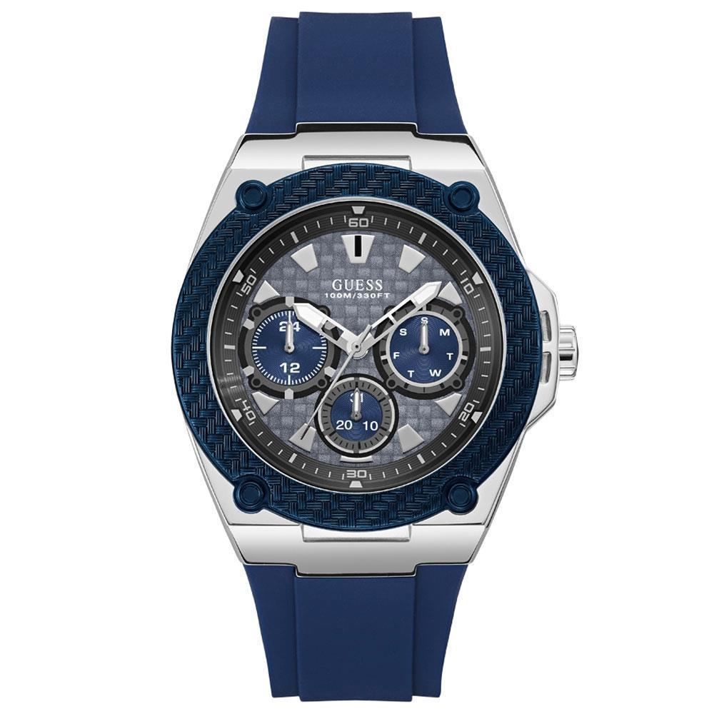 Guess W1049G1 Men's Watch