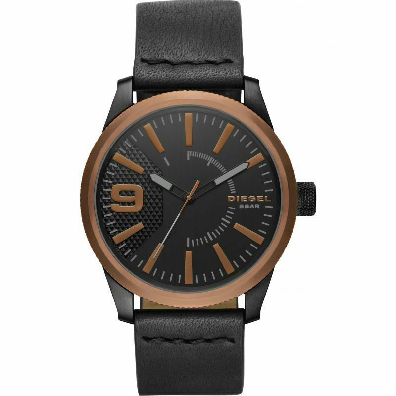 Diesel DZ1841 Men's  Watch