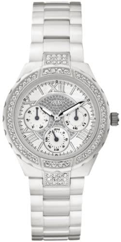 Guess W0033L1 Women's Watch
