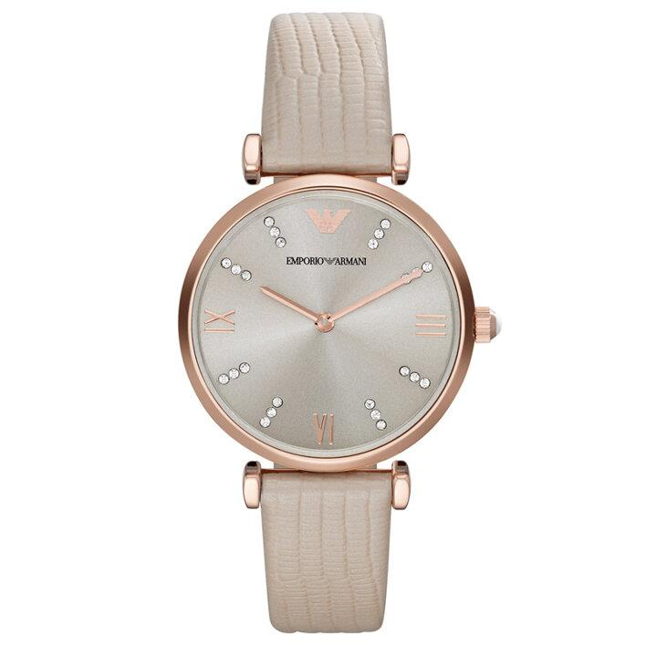 Emporio Armani AR1681 Ladies Watch