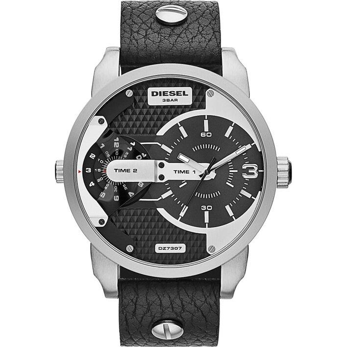 Diesel DZ7307 Men's  Watch