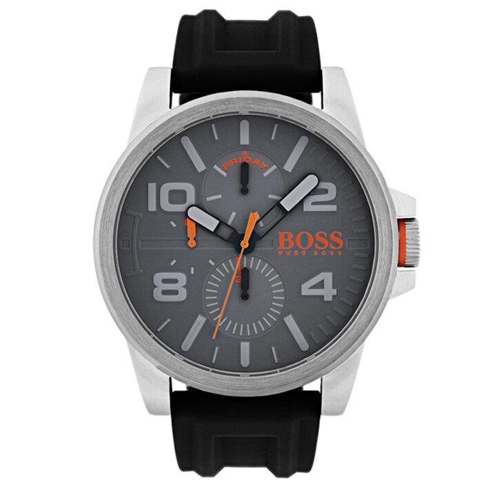 Hugo Boss 1550007 Men's Watch