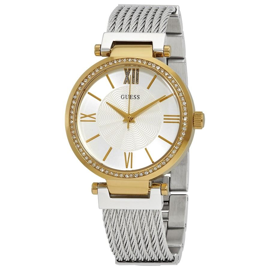 Guess W0638L7 Ladies Watch