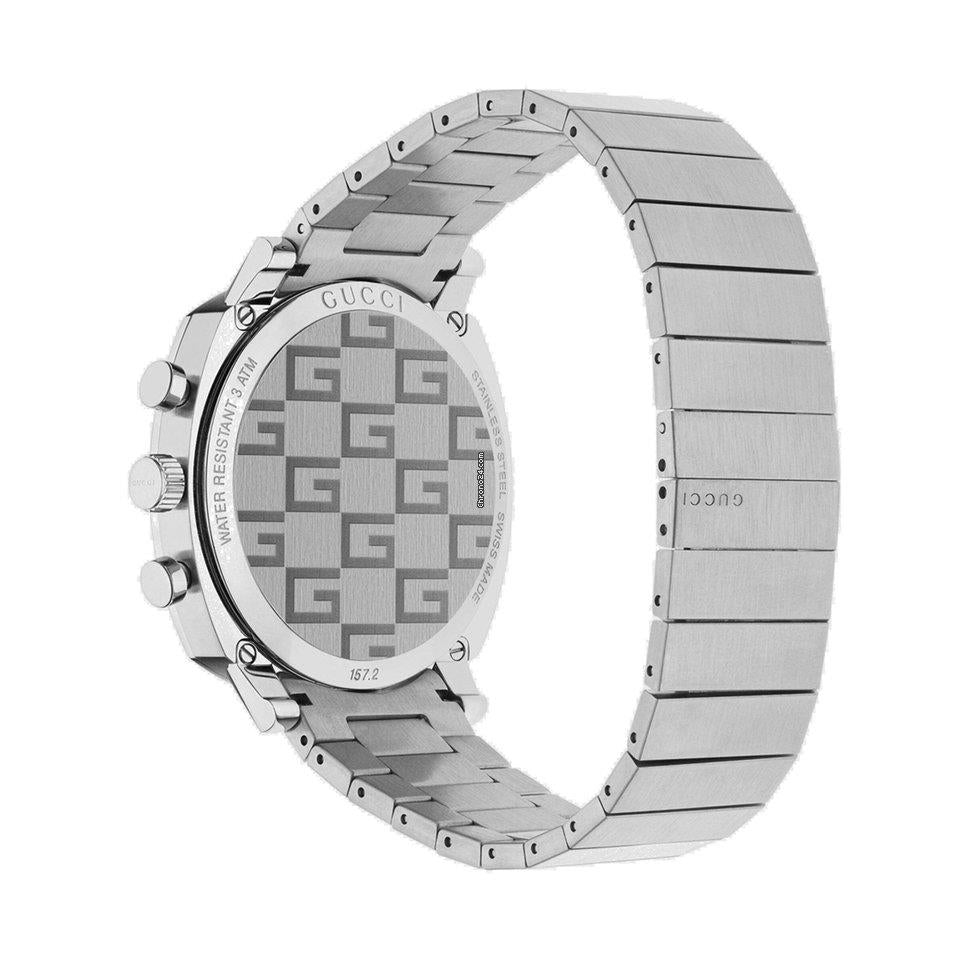 Gucci YA157302 Ladies Watch