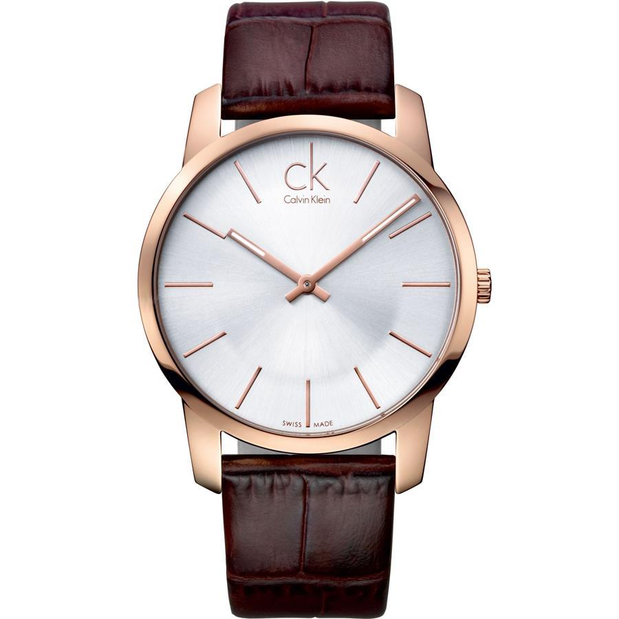Calvin Klein K2G21629 Men's Watch