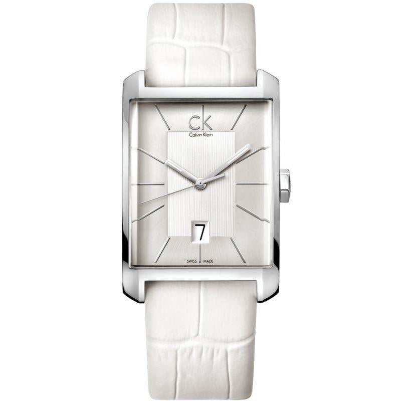 Calvin Klein K2M21120 Ladies Watch
