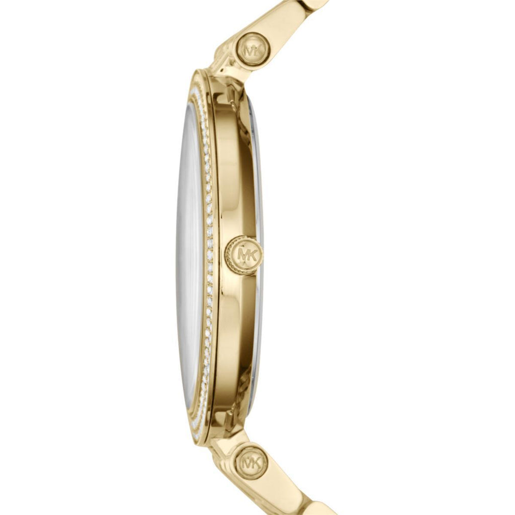 Michael Kors MK3191 Ladies Watch