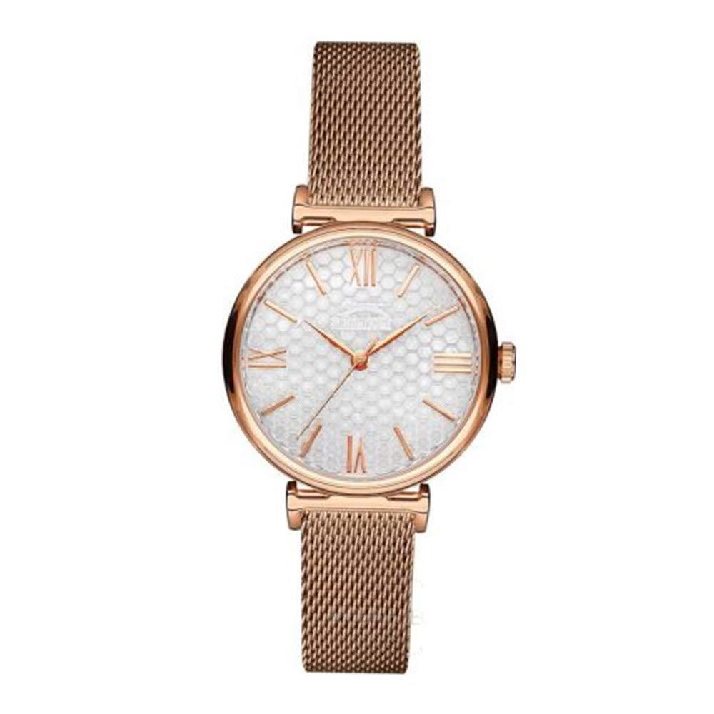 Slazenger SL.09.6117.3.02 Ladies Watch