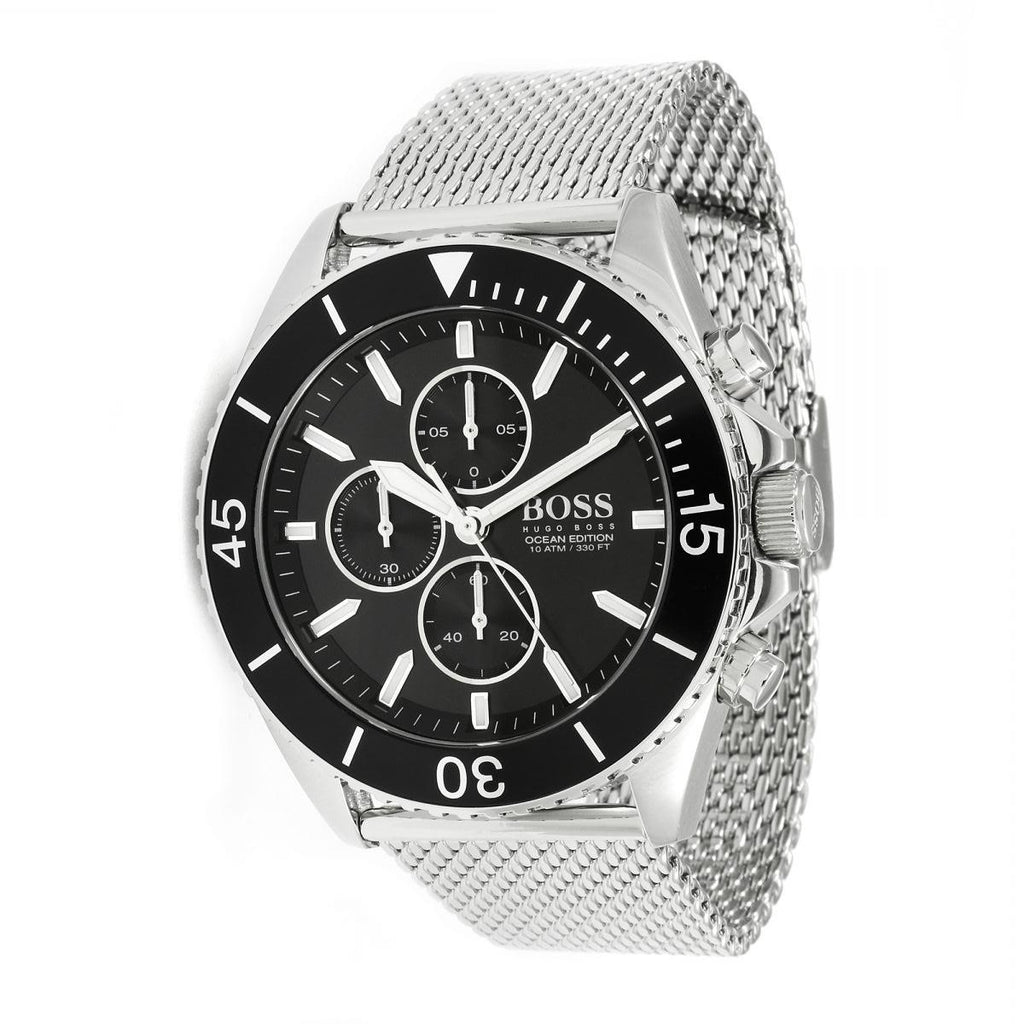 Hugo Boss 1513701 Men's Watch
