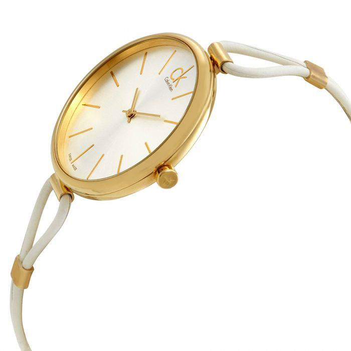 Calvin Klein K3V235L6 Ladies Watch
