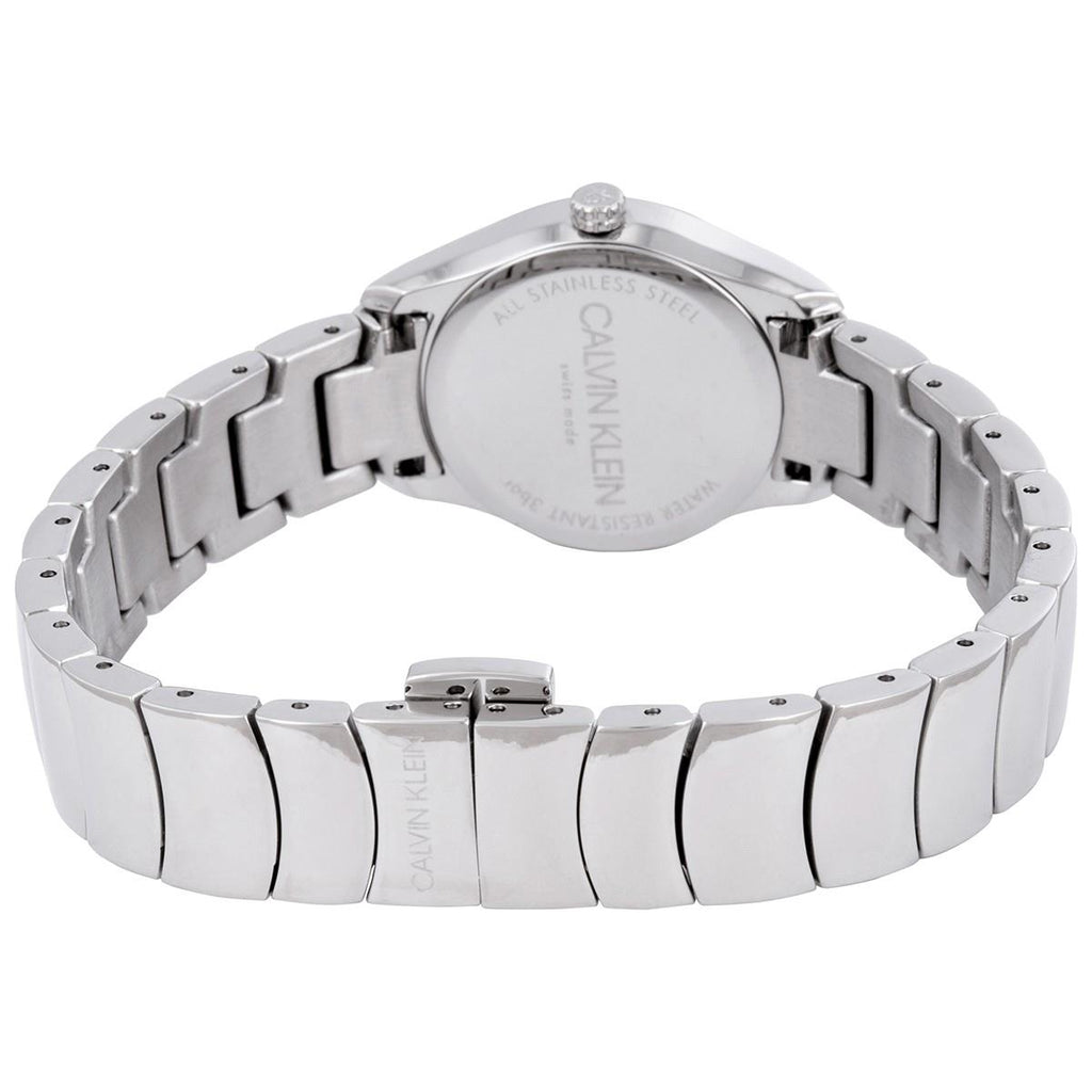 Calvin Klein K4D2314V Ladies Watch