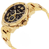 Michael Kors MK8481 Men's Watch