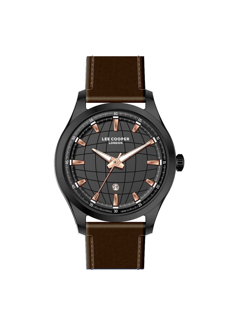 Lee Cooper LC07074.652 Gents Watch