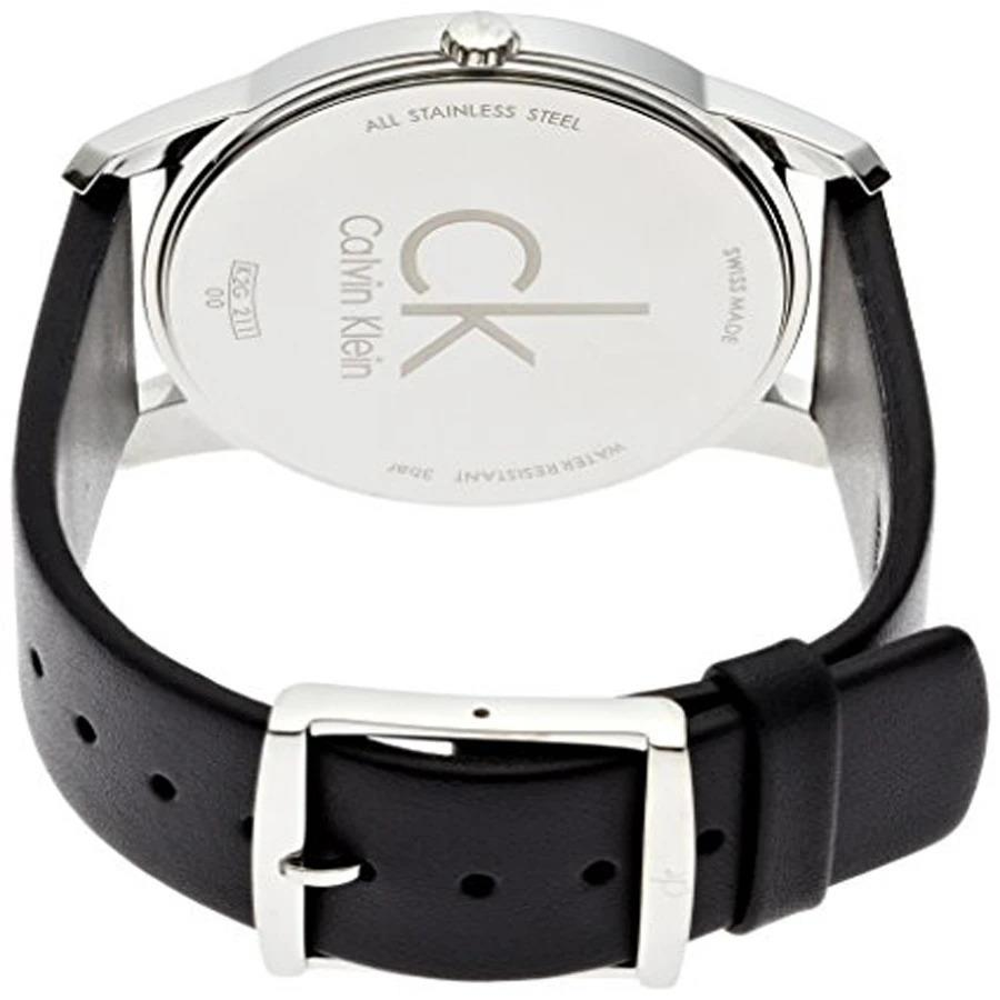 Calvin Klein K2G211C6 Men's Watch