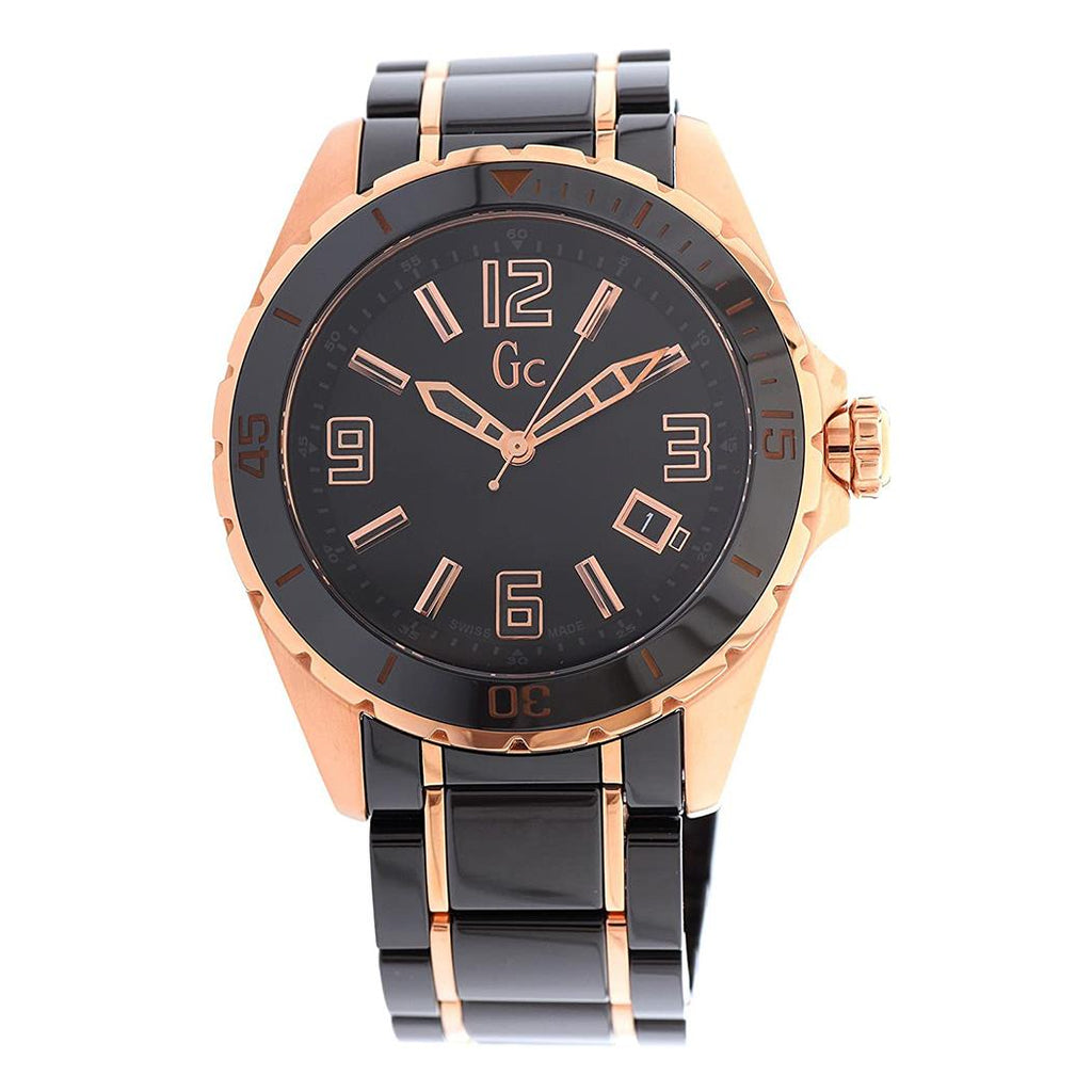 Guess Collection X85011G2S Men's Watch