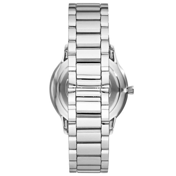 Emporio Armani AR11227 Men's Watch