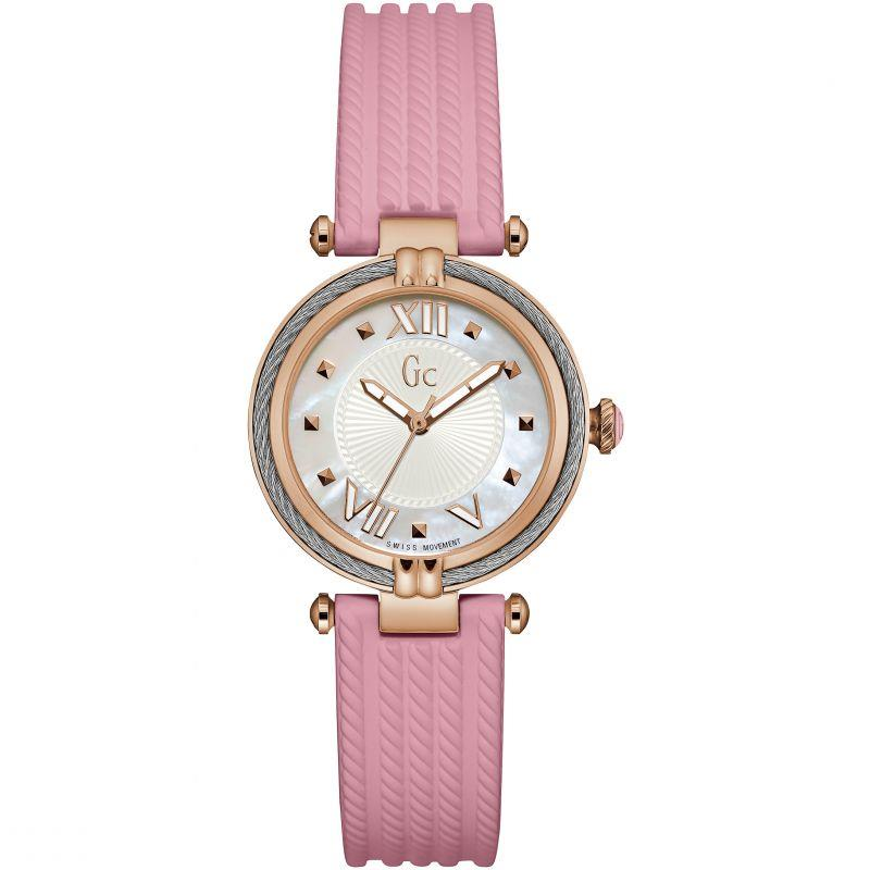 Guess Collection Y18011L1 Ladies Watch