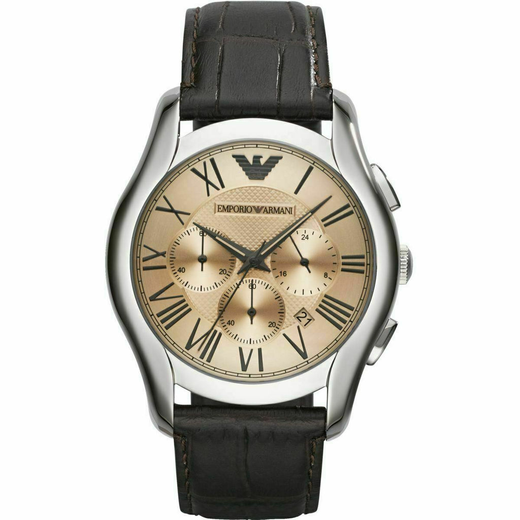 Emporio Armani AR1785 Men's Watch