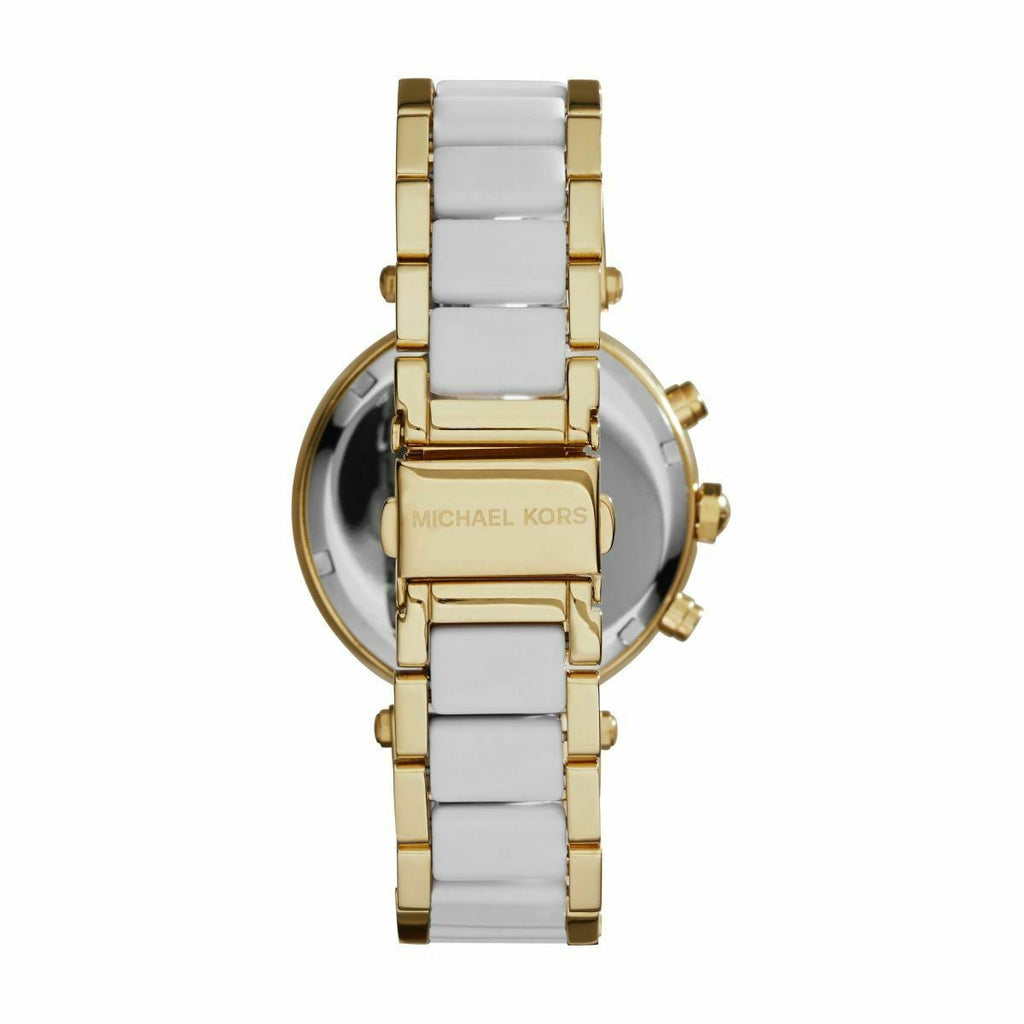 Michael Kors MK6119 Ladies Watch