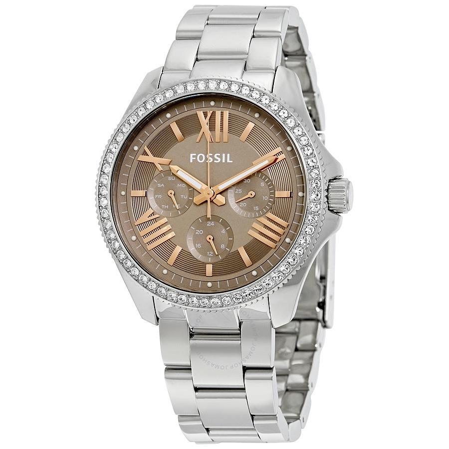 Fossil AM4628 Ladies  Watch