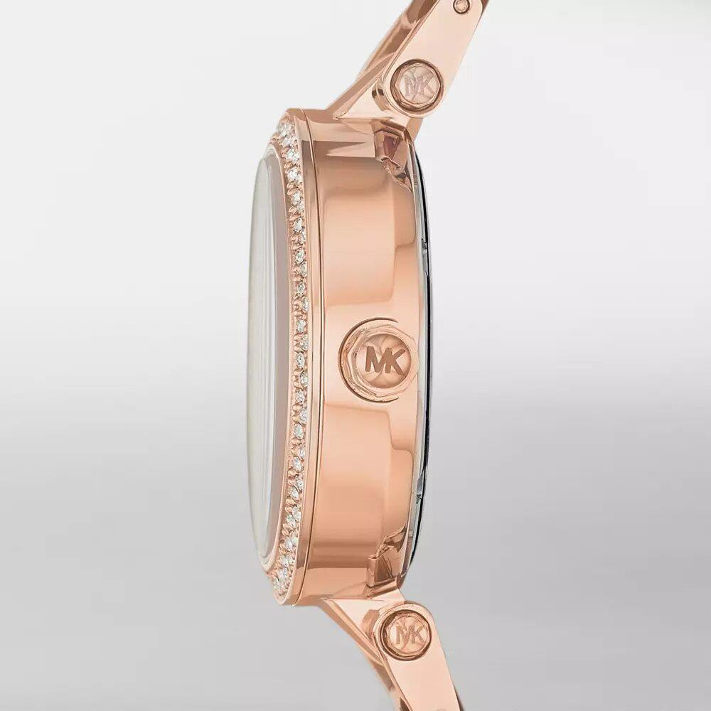 Michael Kors MK5841 Ladies Watch