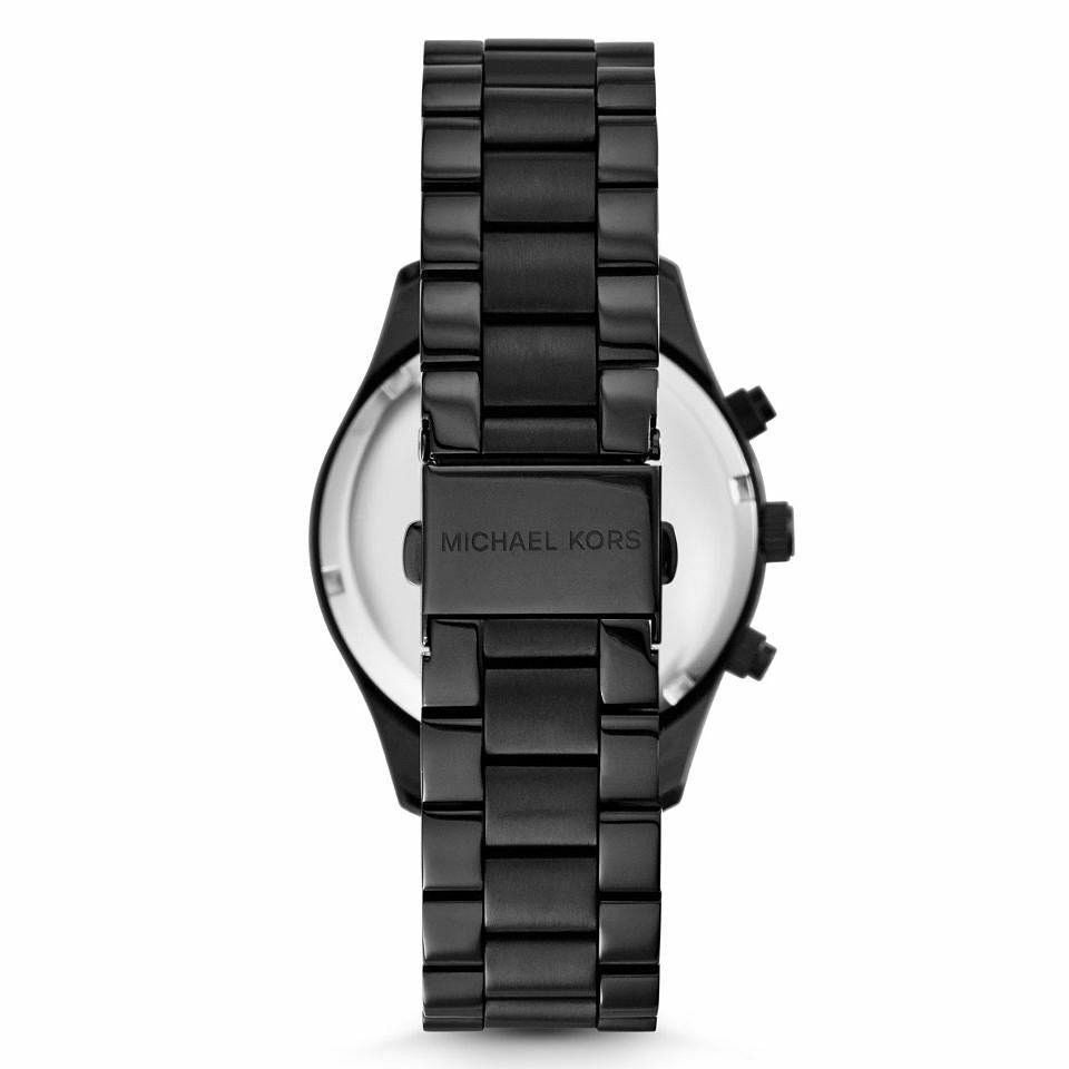 Michael Kors MK5961 Ladies Watch