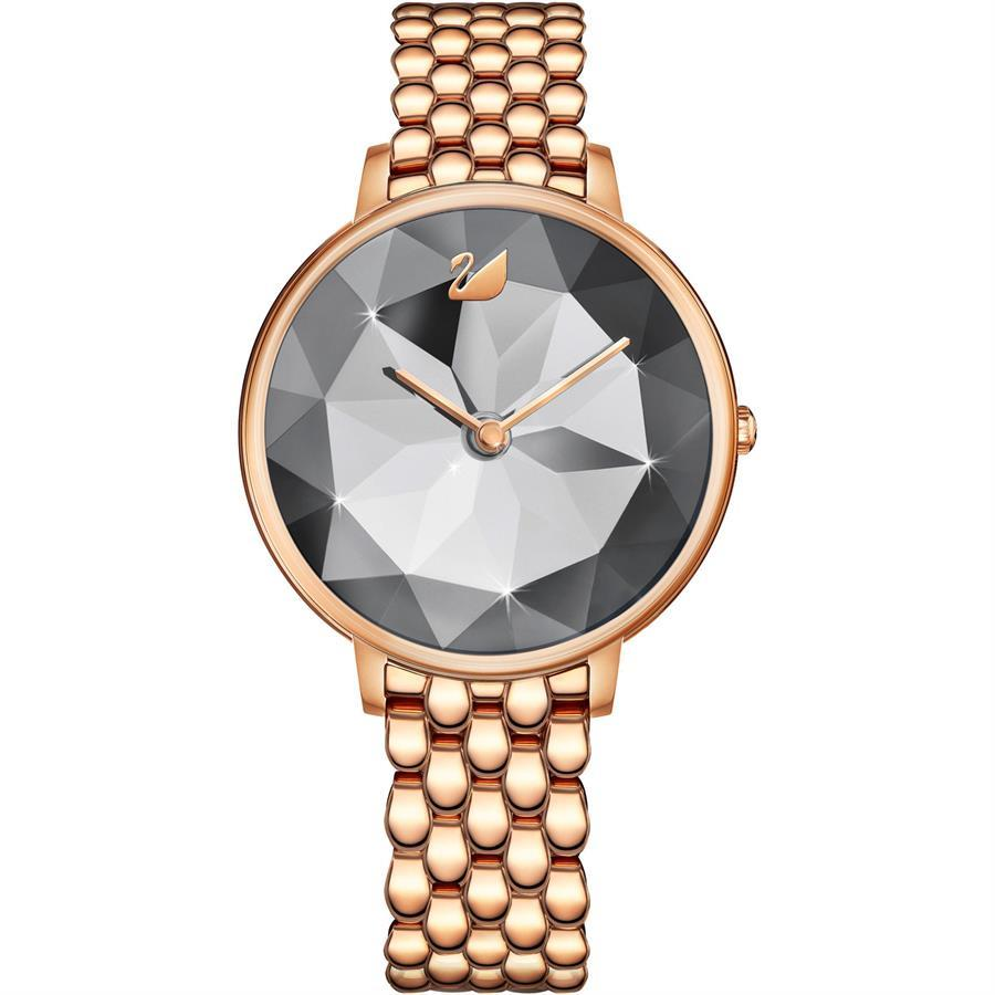 Swarovski 5416023 Ladies Watch
