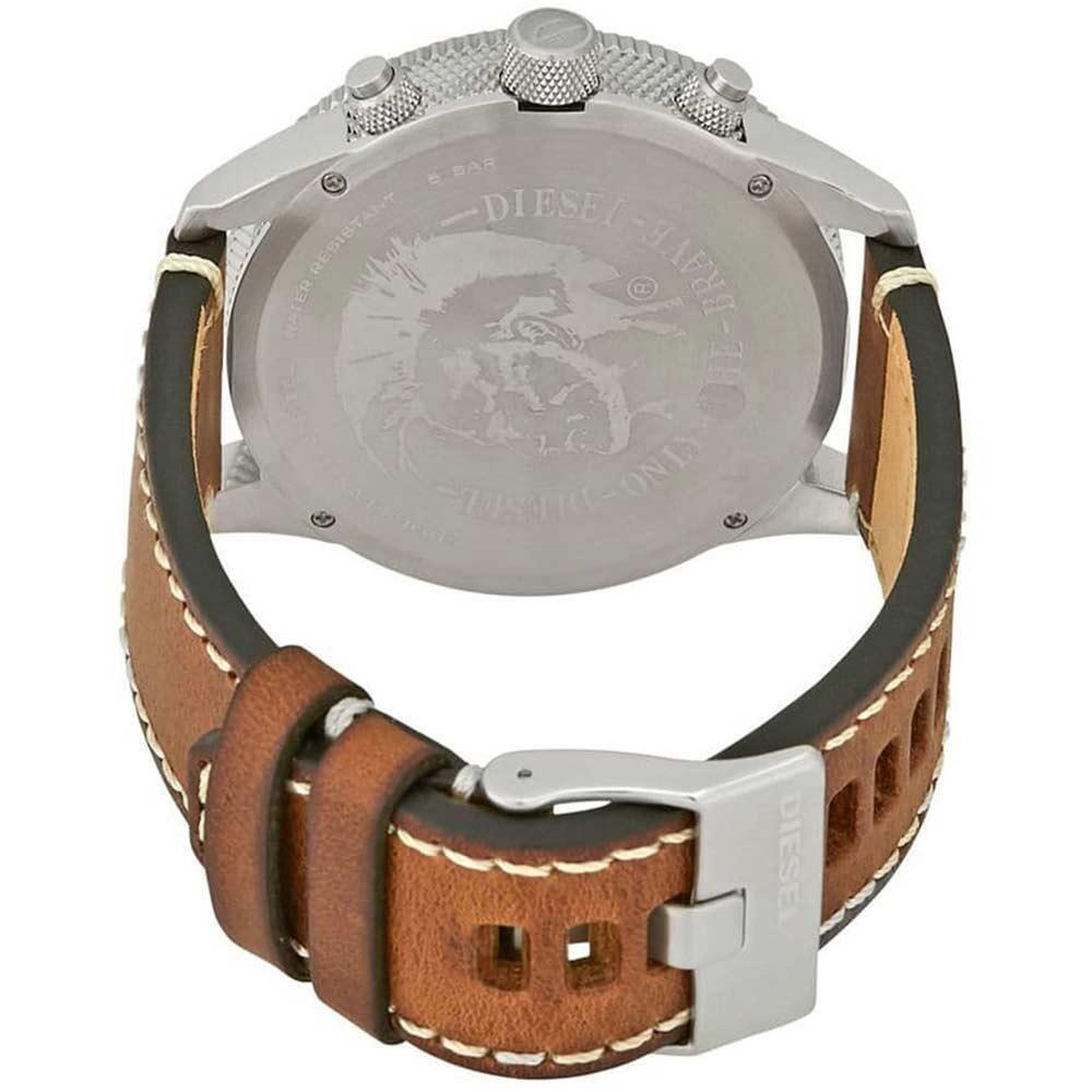 Diesel DZ4443 Men's  Watch