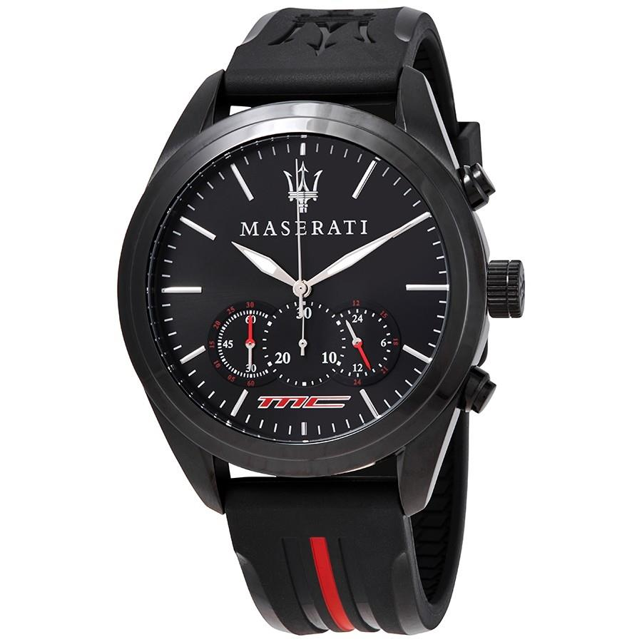 Maserati R8871612004 Men's Watch