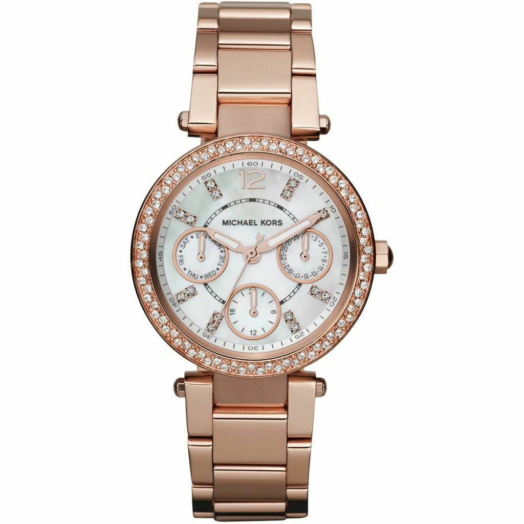 Michael Kors MK5616 Ladies Watch