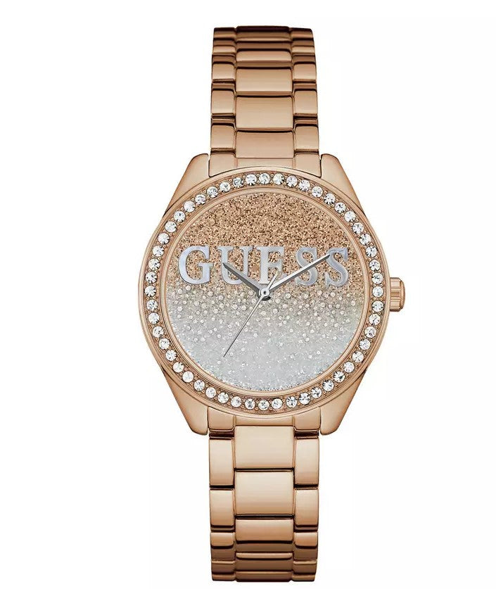 Guess W0987L3 Ladies Watch