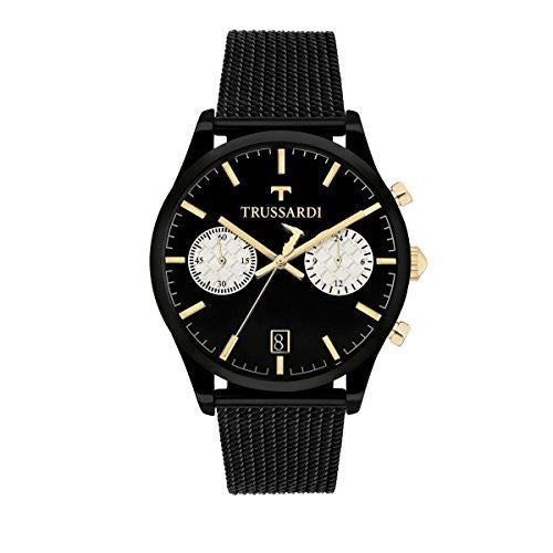 TRUSSARDI R2473613001 Men's Watch