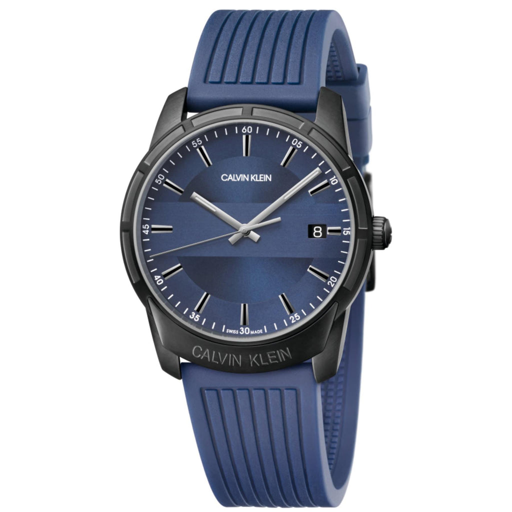Calvin Klein K8R114VN Men's Watch