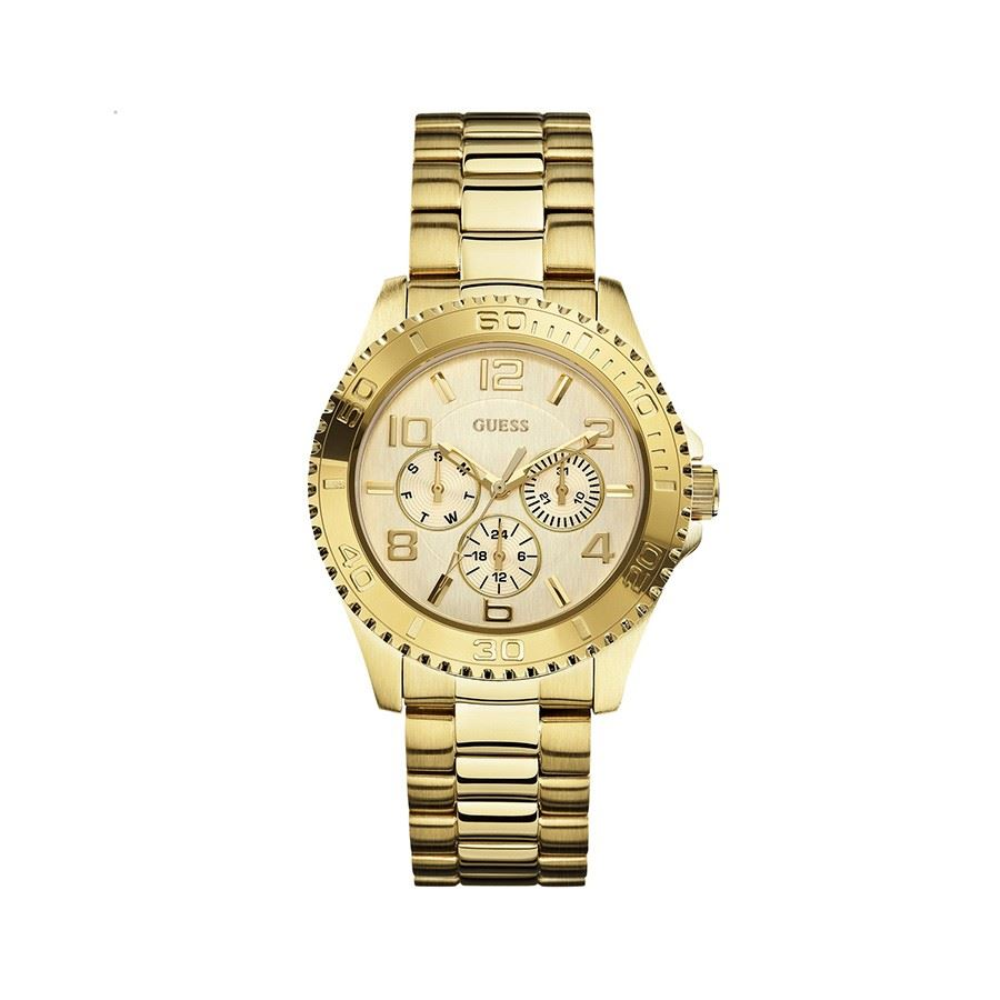 Guess W0231L2 Ladies Watch