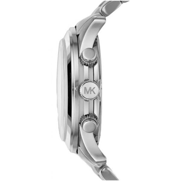 Michael Kors MK5953 Ladies Watch