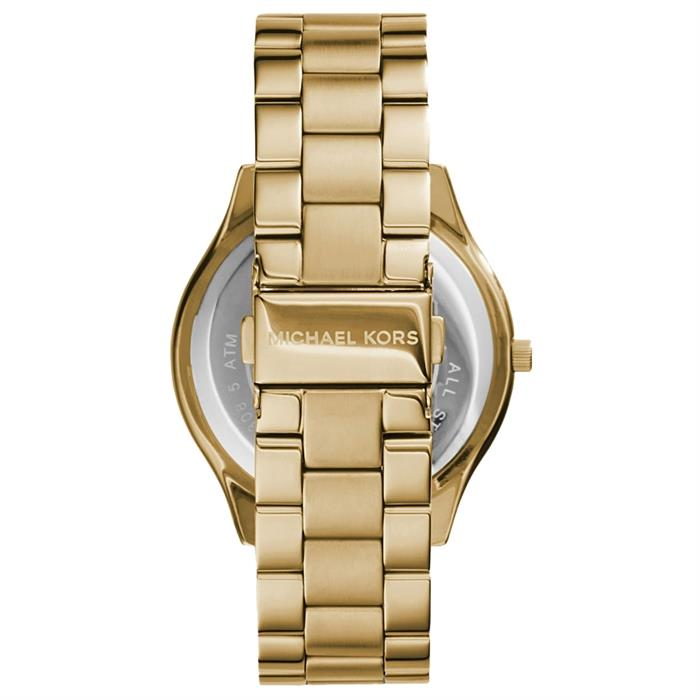 Michael Kors MK3179 Ladies Watch