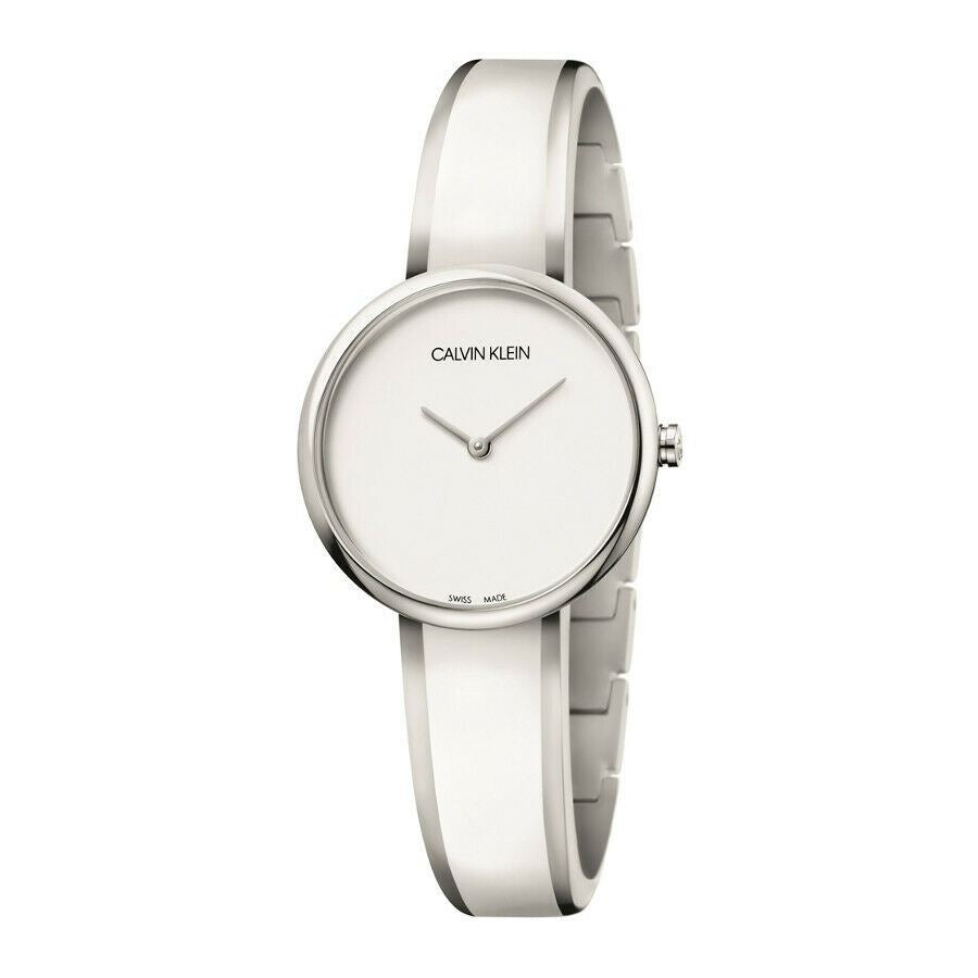 Calvin Klein K4E2N116 Ladies Watch