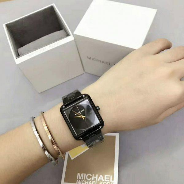 Michael Kors MK3666 Ladies Watch