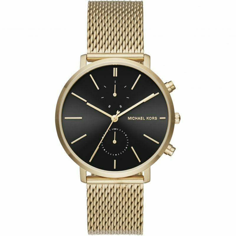 Michael Kors MK8503 Unisex Watch