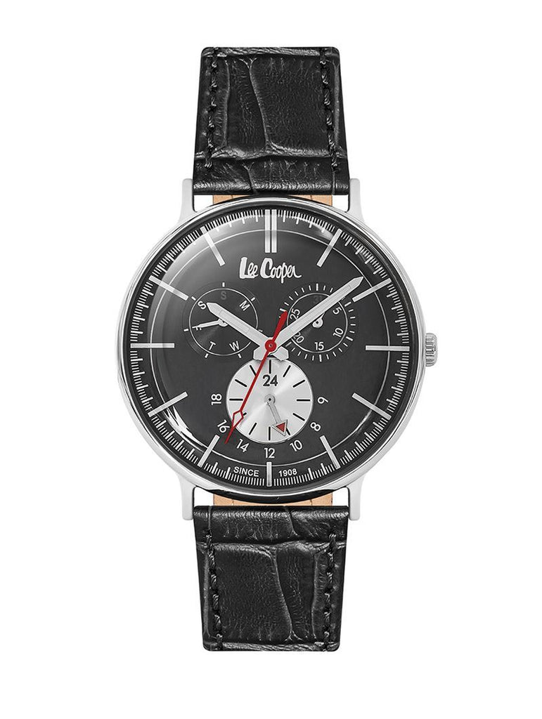 Lee Cooper LC06383.361 Gents Watch